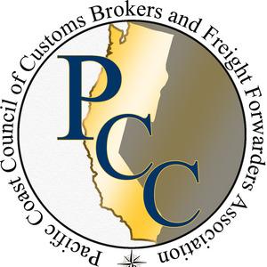 Pacific Coast Council webinar platform hosts Credit, Cargo and Cyber