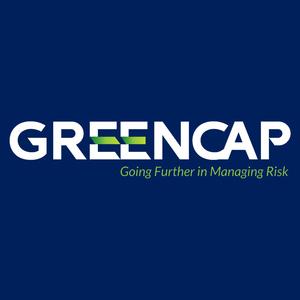 Greencap webinar platform hosts How to Complete Your Cm3 Contractor Prequalification
