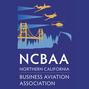 NorCal Business Aviation Association webinar platform hosts SAF 101 What is Sustainable Aviation Fuel with Steve Csonka, CAAFI and Keith Sawyer, Avfuel Corporation