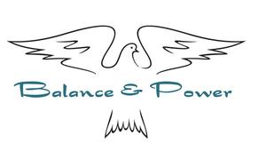 Balance & Power webinar platform hosts Strategies & Techniques for Anger Prevention