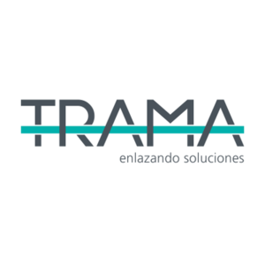 Trama Solutions webinar platform hosts PCDE: Prevention, diagnosis of, and management ofdiabetic foot ulcers; the role of the primary care teams.