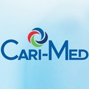 Cari-Med Group Limited webinar platform hosts Caribbean Association of Orthopaedic Surgeons 15th Annual Conference: Day 2