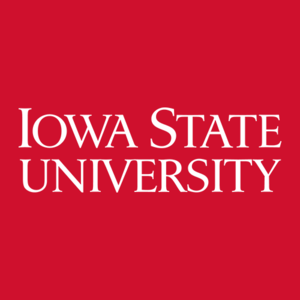 Iowa State University webinar platform hosts    College of Liberal Arts and Sciences Department of Psychology Information Session