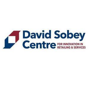 David Sobey Centre webinar platform hosts 4th Annual National Retail Innovation Awards
