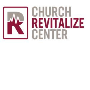 Church Revitalize Center webinar platform hosts Pastoral Ministry: New Generation Multicultural Church