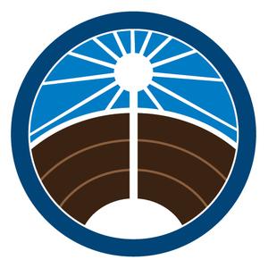 Energy & Mineral Law Foundation webinar platform hosts Solar Energy 101