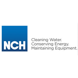 NCH Philippines webinar platform hosts NCH Webinar Wednesdays 2021: GETTING YOUR FACILITIES READY FOR RE-OPENING