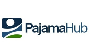 PajamaHub webinar platform hosts Family Ministry Discussion with Rob Rienow