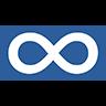 MNO Healing and Wellness webinar platform hosts Métis Mental Wellness During this 3rd Wave