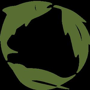 Washington Environmental Council webinar platform hosts Navigating the Evolving Voluntary Carbon Market