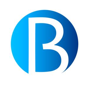 Bravura Technologies webinar platform hosts IAFP ANNUAL Speaker Training