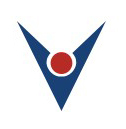 Liventus webinar platform hosts Buy Online Pickup In-Store eCommerce Webinar
