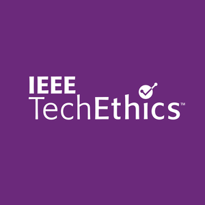 IEEE TechEthics webinar platform hosts H&HWB: Ethical, Legal and Policy Considerations
