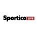 Sportico webinar platform hosts MLB Valuations 2021