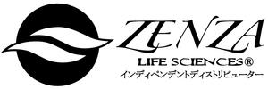 Zenza-independent