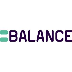 BALANCE webinar platform hosts Saturday Physical Workout: Circuit (1) (12th June 2021)