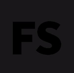 FutureScot webinar platform hosts FutureScot Webinar – 'The power of video in BGE and Senior Phase education'