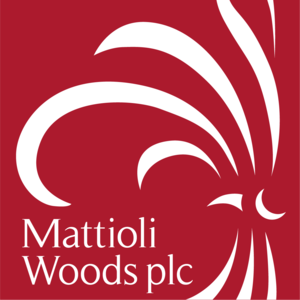 Mattioli Woods plc webinar platform hosts Investment Markets April webinar - a briefing brought to you by Mattioli Woods