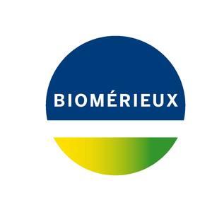 bioMérieux webinar platform hosts ¿Por qué  es importante detectar simultáneamente otros microorganismos respiratorios?