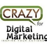 Crazy4digital_fb