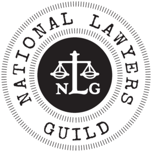 Delaware-New Jersey National Lawyers Guild webinar platform hosts New Jersey Expanded Driver's License Legal Clinic (Individual Consultations)