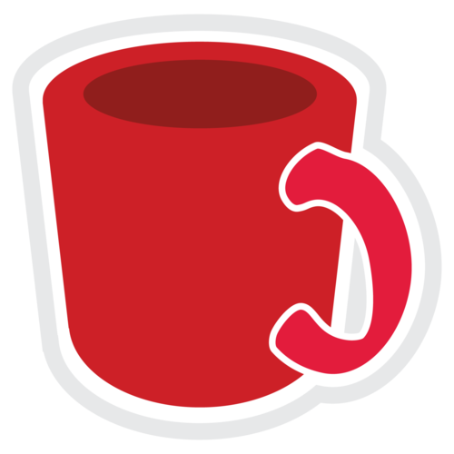 Standing Out in a Crowded EDTech Market by Red Cup Agency