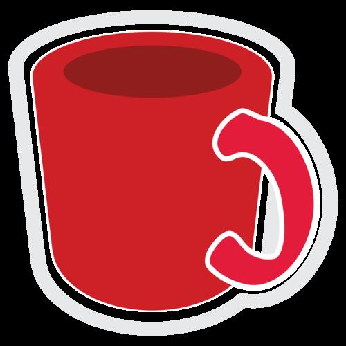Redcup-logo