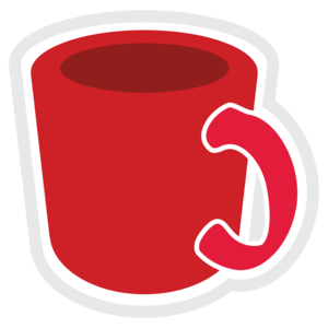 Red Cup Agency webinar platform hosts Listen Up! An In-Depth Guide to Audiobook Production