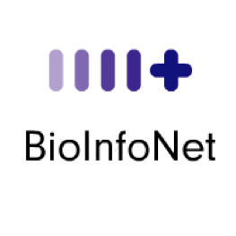 BioInfoNet webinar platform hosts Lewontin Paradoksu ve Düşündürdükleri