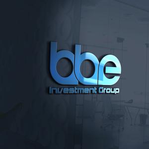 Bbeig_architecture-1845728