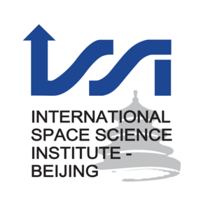 International Space Science Institute-Beijing webinar platform hosts ESA/NASA Solar Orbiter pt. 3 with Sami Solanki