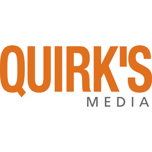 """Quirk's Marketing Research Media webinar platform hosts """"Our Heads and Hearts"""": How Understanding Emotional Responses Helps Brands Support Vaccination Efforts"""