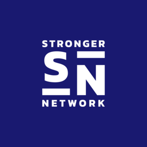 Stronger Network webinar platform hosts Digital & Social Panel Discussion