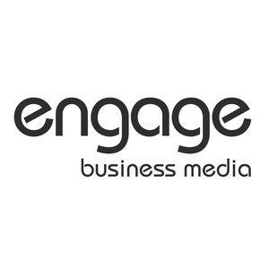 Engage Business Media webinar platform hosts 2020 Hindsight - The Frontline Must Be Digital