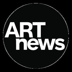 ARTnews webinar platform hosts Hong Kong Saves the Art Market