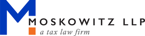 Moskowitz LLP, A Tax Law Firm webinar platform hosts All Employers!  The Employee Retention Tax Credit
