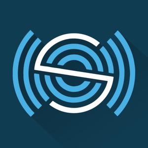 SonoSkills webinar platform hosts MSK ultrazvuk karpalnog tunela
