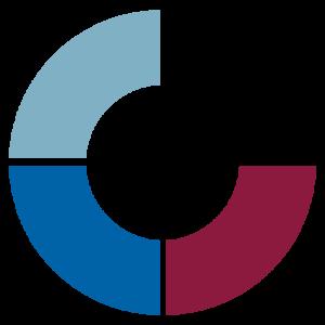 Gentofte Studenterkursus  webinar platform hosts Virtuel orienteringsaften for 2-årig STX og HF