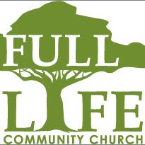 Full Life Community Church webinar platform hosts Creating Community Bible Study