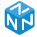 nnaisense webinar platform hosts Prof. Michael Bronstein