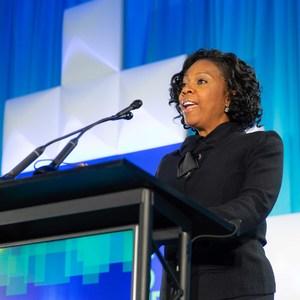 Diversity Woman Media webinar platform hosts Wellness Wednesdays