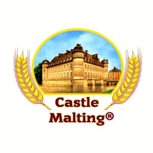 Castle Malting S.A webinar platform hosts Maltes especiais: da produção ao uso