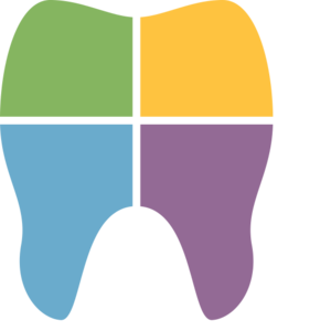 EZ Dental Care webinar platform hosts Tooth Replacement After Injury
