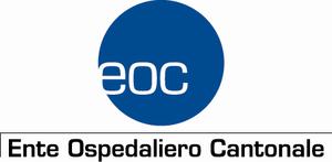 Ente Ospedaliero Cantonale webinar platform hosts Pomeriggio formativo