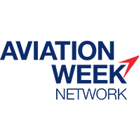 Aviation Week Network webinar platform hosts Fireside Chat with Jens Bischof, Eurowings Chairman and CEO