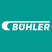 Bühler Group webinar platform hosts Perfecting aquafeed processing: the path to quality and profitability