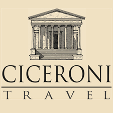 CICERONI Travel webinar platform hosts Inheritance and Influence: The Kingdom of the Lombards in Early Medieval Italy
