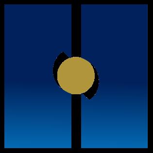 1612531948-63c9a9e0cc2628b3
