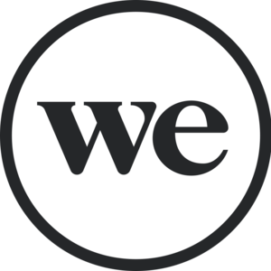 WeWork Global webinar platform hosts Flexibility is the key to empowering tomorrow's world at work