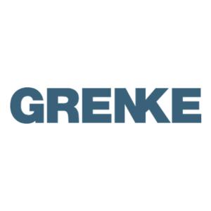 GRENKE webinar platform hosts Opnå mere omsætning med leasing